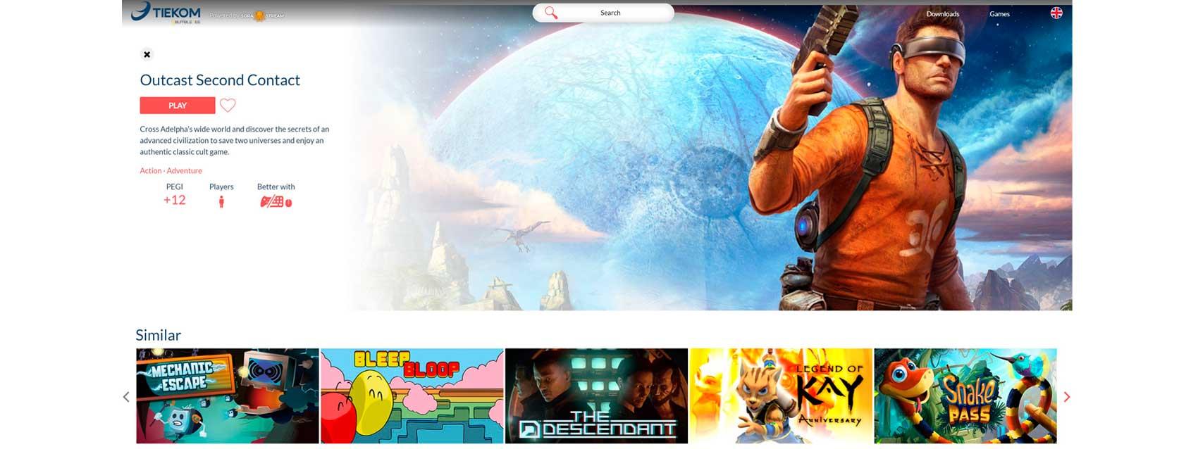 games-platform-02