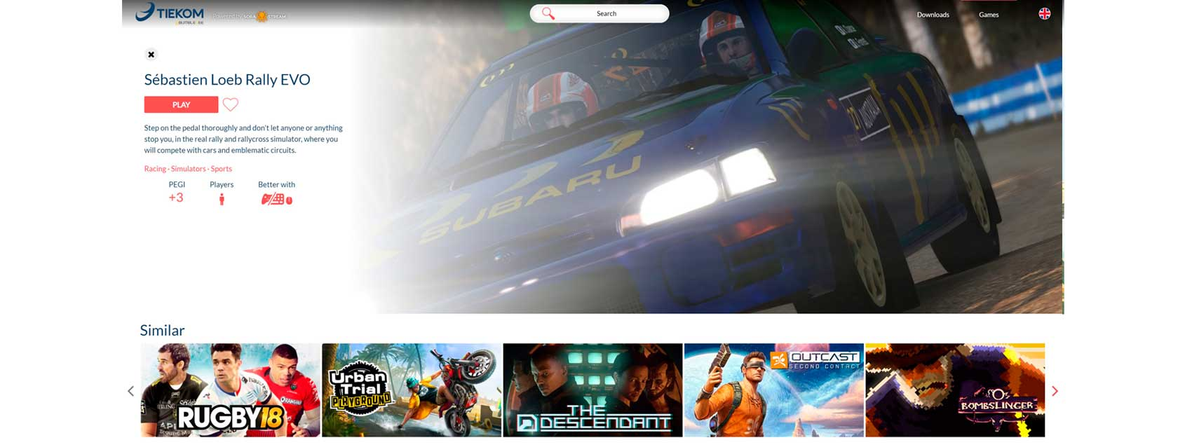 games-platform-03